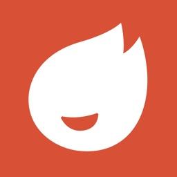 Listen - Voice Chat Rooms