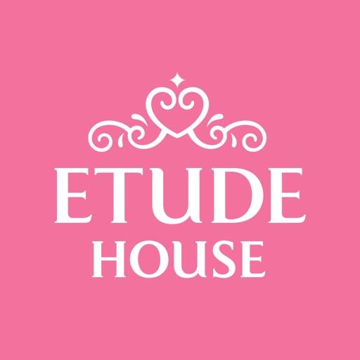 ETUDE HOUSE【エチュードハウス】 メンバーシップア