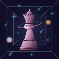 Codes for Space Chess Hack