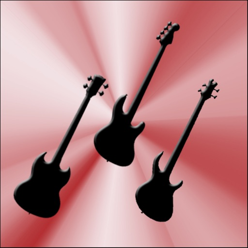 Bass Note Workout