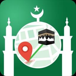 Muslim: Prayer, Qibla, Quran