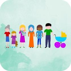 Mütter und Familientreff ER