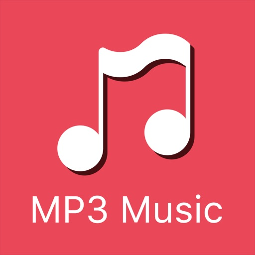 iMusic GO - MP3 Music Player