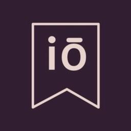 iō Literary Journal