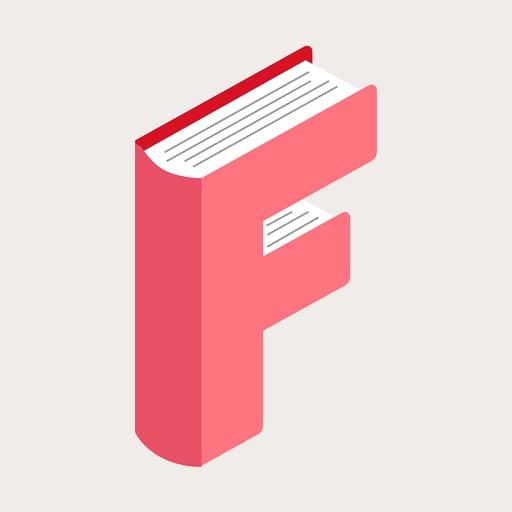 Fueru アルバム - 写真プリント&フォトブック
