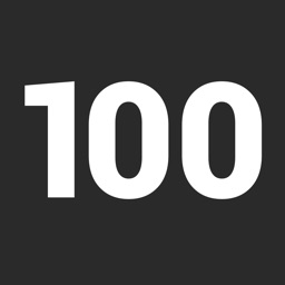 1 to 100 Numbers Challenge