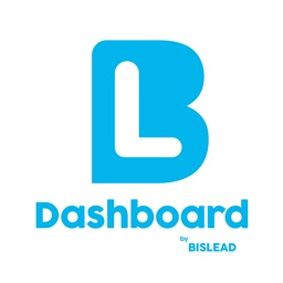 Bislead Dashboard