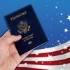 US Citizenship Test - 2019