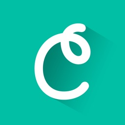 Curofy - Discuss Medical Cases
