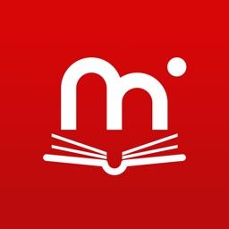 新免小说阅读器-文学魅力不止阅读