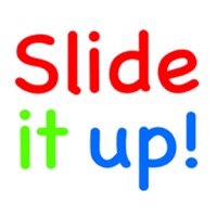 Codes for Slide it up! Hack