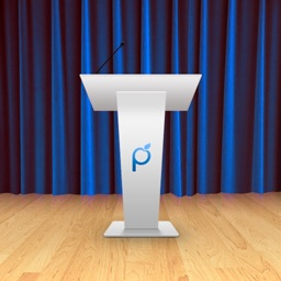 Public Speaking S Video Audio