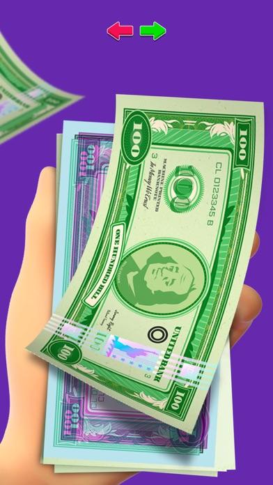 Money Maker 3D - Print Cash for windows pc