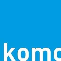komogame