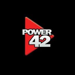 Power 42 FM