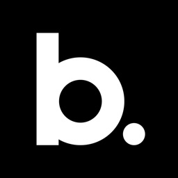 Bouncy: Make Music Friends