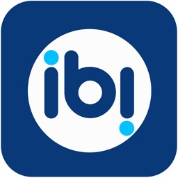 Radio Ibivox -Atração por você