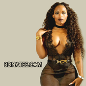 The Official @3dnatee App app review