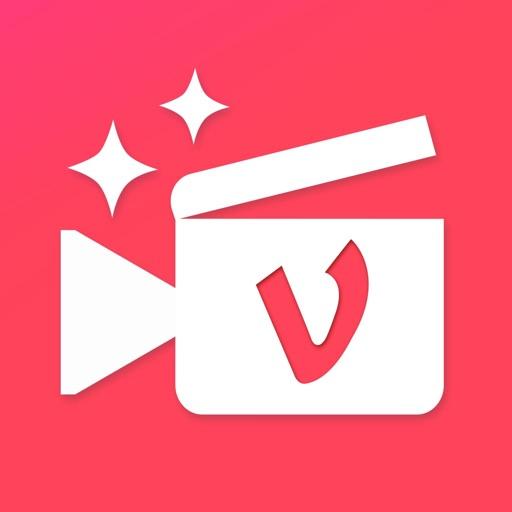 Vizmato: Video Editor & Filter