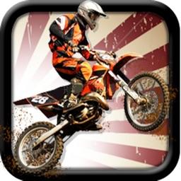 Dirt Bike Racing - Mad Race 3d