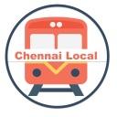 Chennai Local Timetable