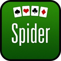 Codes for Spider Solitaire Classic Hack