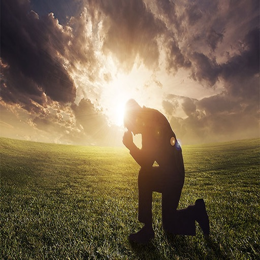 Prayer Master