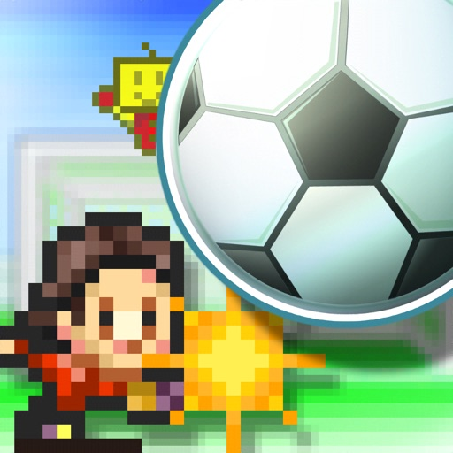 Pocket League Story icon