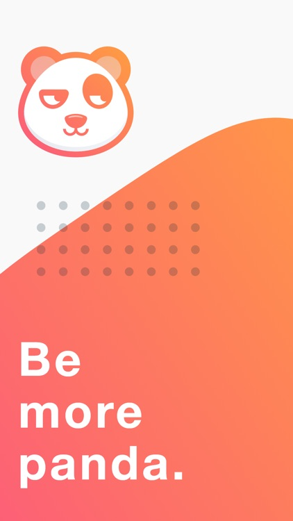 BeMorePanda Fun Platform screenshot-5