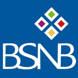 BSNB Mobile Banking