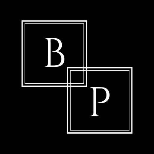 Blueprint Academy & Space