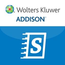 ADDISON OneClick Sofortmeldung