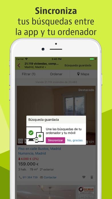 download idealista apps 6
