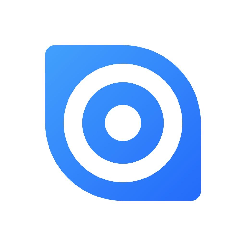Ninox Database for iPad