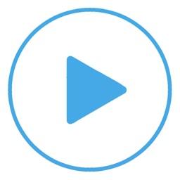 Mx Video Player pro:Play Music
