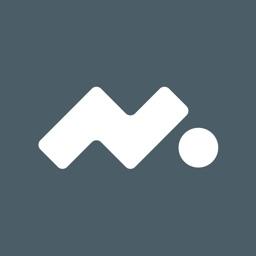 Meniga Rewards: Cashback
