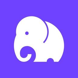 earliAudio - The Podcast App