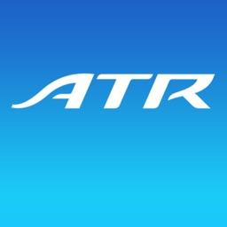 ATR 72 (42)-600 Flow Trainer