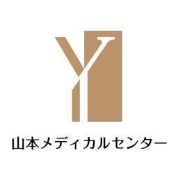 山本牛臓 By Tyk K K