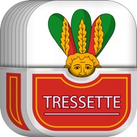 Codes for Tressette - Classic Card Games Hack