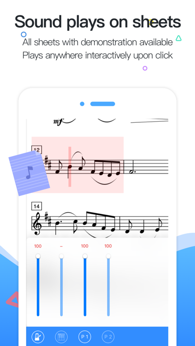 Violy - Smart Violin Partner | App Price Drops