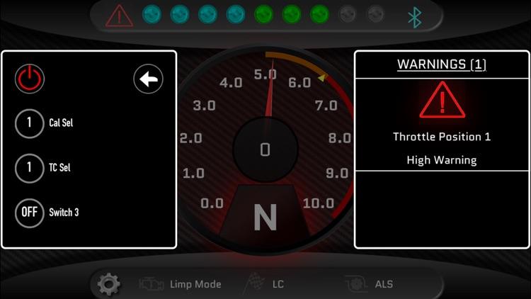 Syvecs Pro screenshot-5