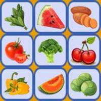 Codes for Fruit Pop - Vegetable Mania Hack