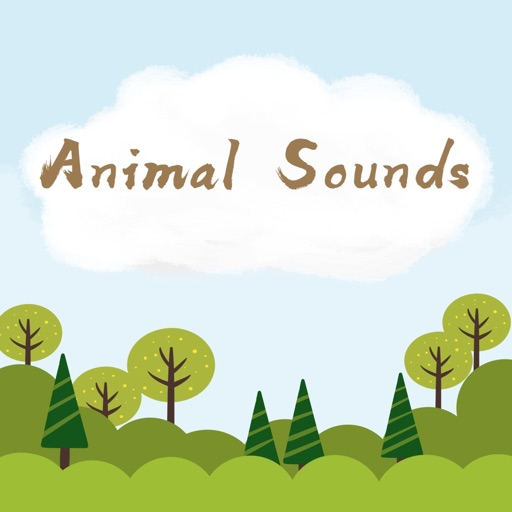 Animal Sound Matching