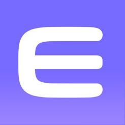 Enjin Crypto Wallet - ETH BTC on the App Store