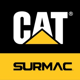 Surmac Leave Tracker
