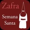 Semana Santa Zafra