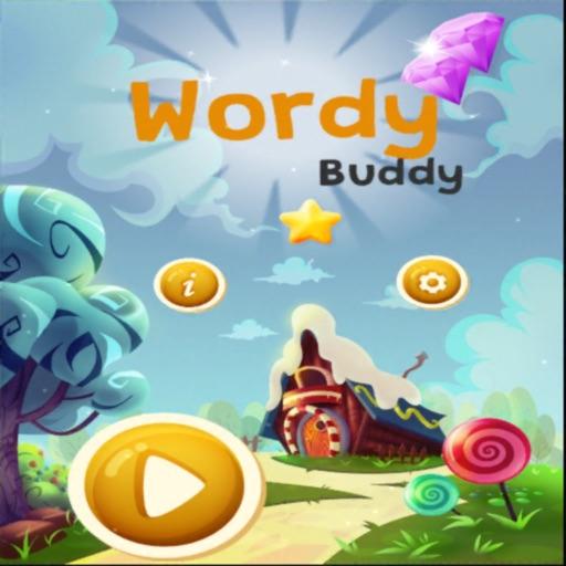 Wordy Buddy