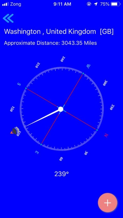 https://is1-ssl.mzstatic.com/image/thumb/Purple123/v4/2c/ab/20/2cab204f-664e-91a2-b9dd-cc09fd981e33/pr_source.jpg/392x696bb.jpg