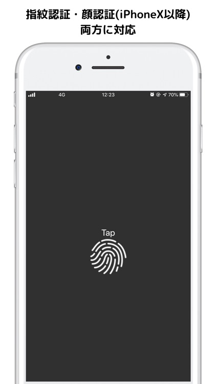 S.P.M. Simple Password Manager